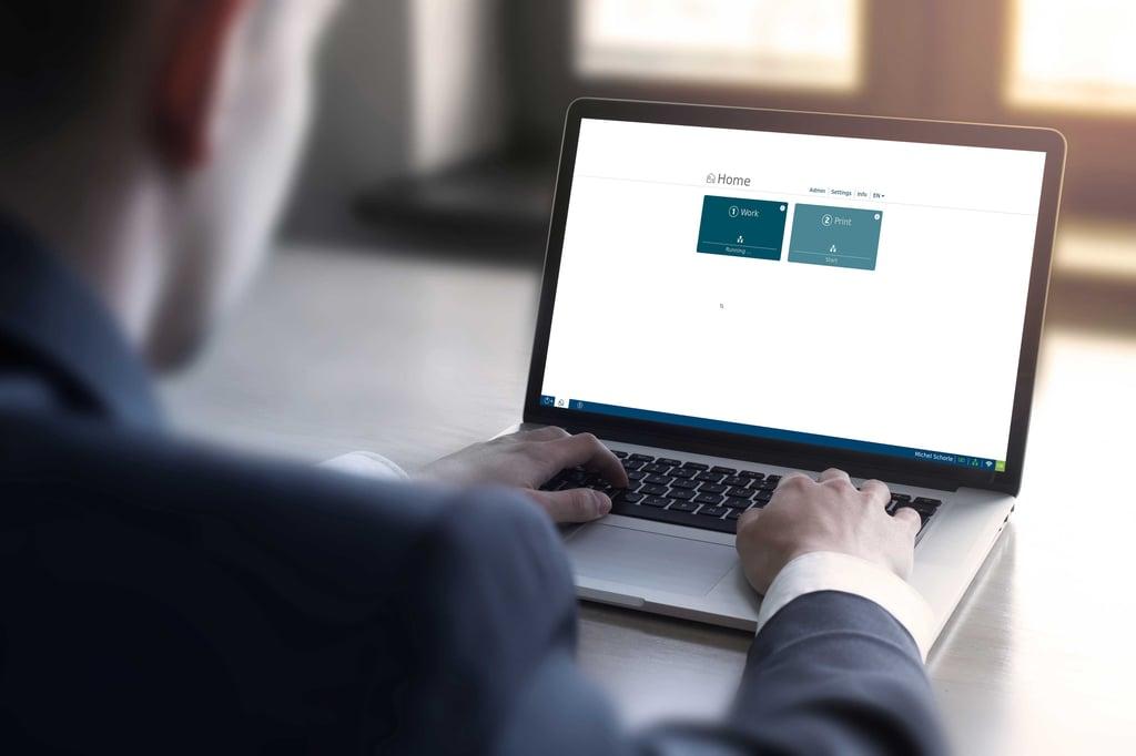cipher-security-für-schweizer-behörden-lösungen
