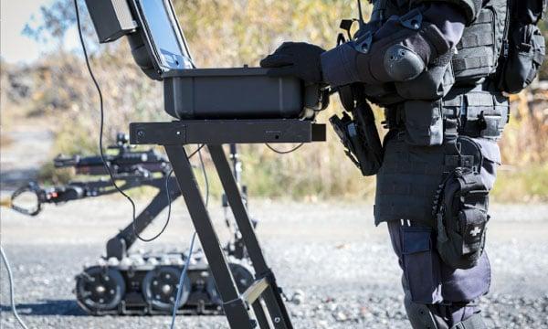 internet-of-things-security-soldat