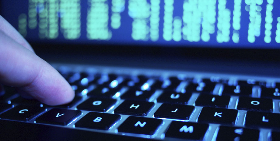cyber-security-risiken-für-schweizer-behörden