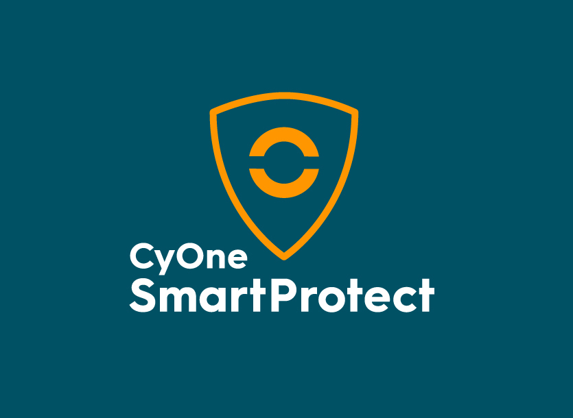 CyOne SmartProtect Technology
