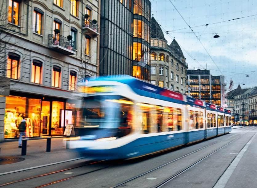 Picture_Header_Tram